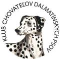 Klub chovateľov dalmatíncov - Slovak Dalmatian Club